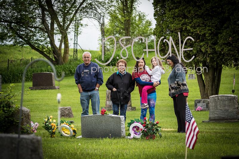 05-29-17 Memorial Day-33.JPG