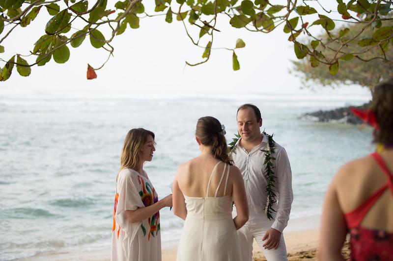 natasha-boris-kauai-wedding-40.jpg