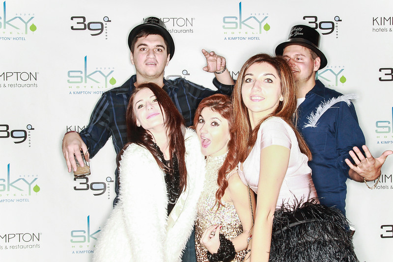 Fear & Loathing New Years Eve At The Sky Hotel In Aspen-Photo Booth Rental-SocialLightPhoto.com-401.jpg