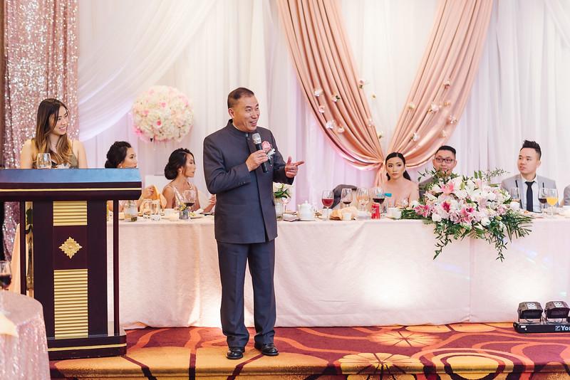 2018-09-15 Dorcas & Dennis Wedding Web-1315.jpg