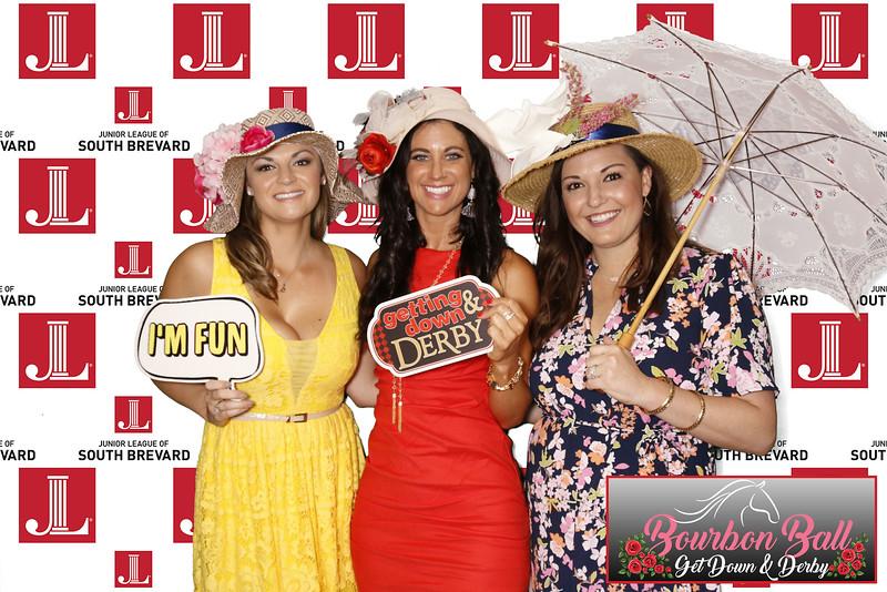 JLSB 3rd Annual Bourbon Ball_37.jpg
