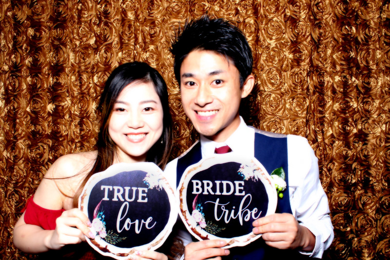 Wedding, Country Garden Caterers, A Sweet Memory Photo Booth (45 of 180).jpg