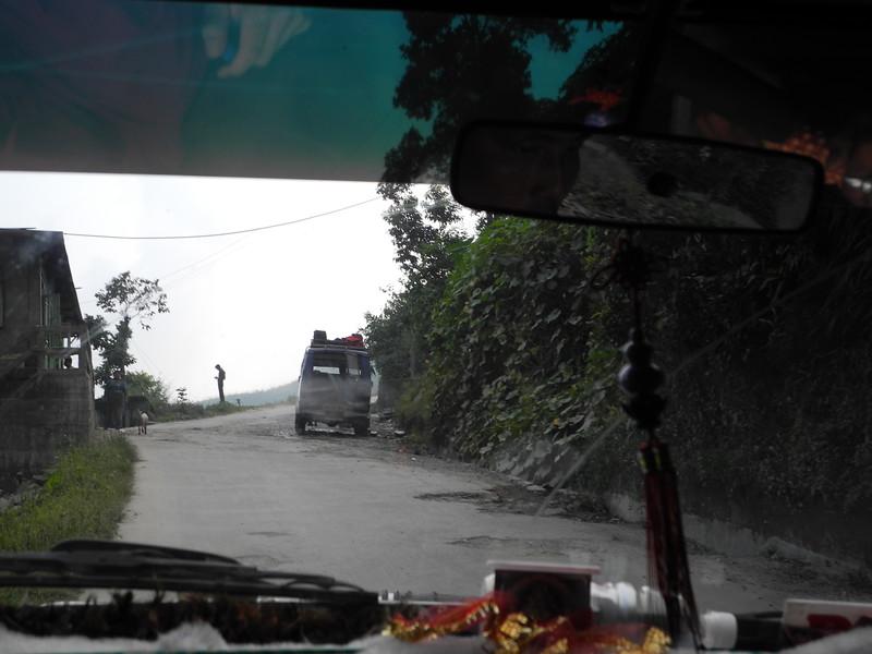 india&nepal2011 145.jpg