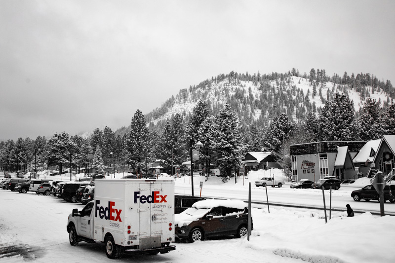 December 23 - Mammoth Lake snowstorm-5357.jpg