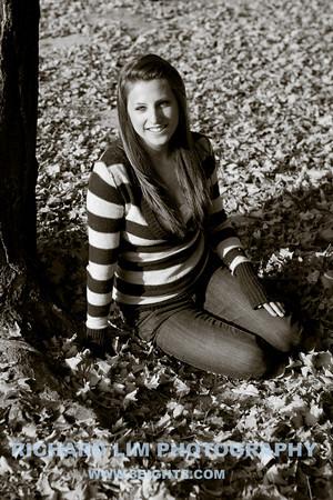 2010-10-17-2-Trisha Hagadorn