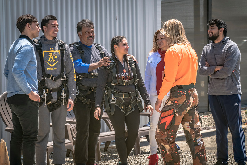 Skydiving May '19 - Day 2-2-23.jpg