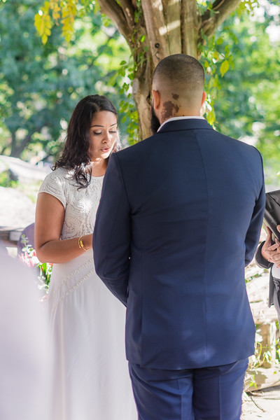 Central Park Wedding - Nusreen & Marc Andrew-94.jpg