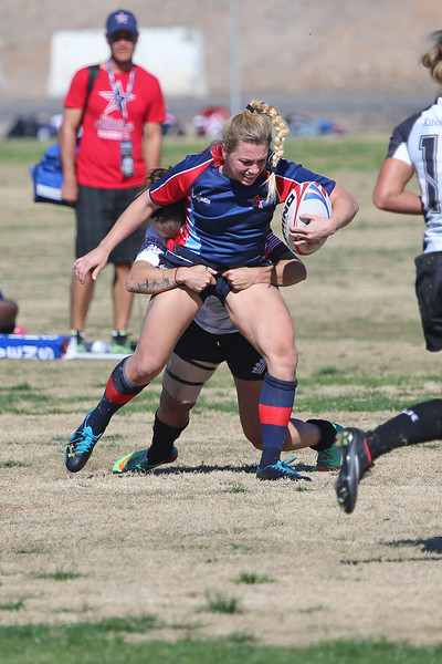 B1351320 2015 Las Vegas Invitational Women's Elite Division Stars Rugby.jpg