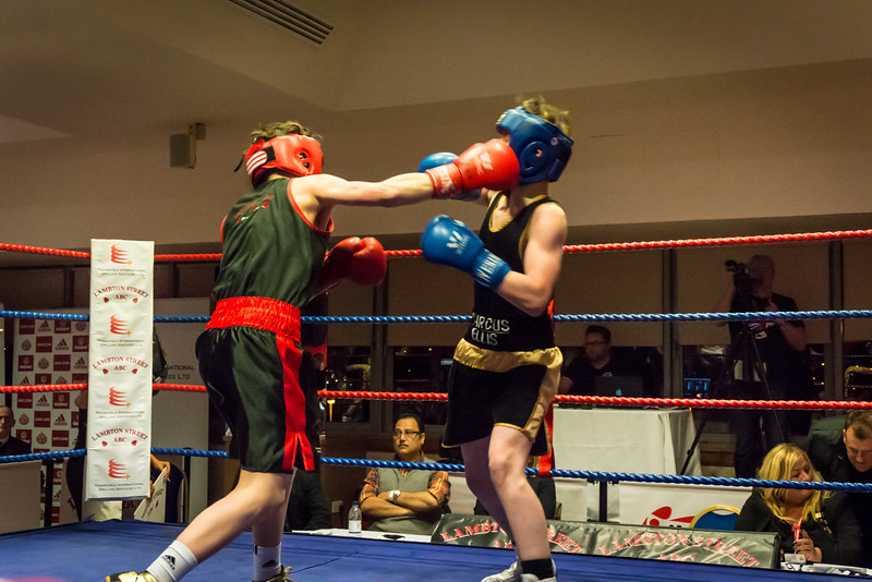 -Boxing Event March 5 2016Boxing Event March 5 2016-17160716.jpg