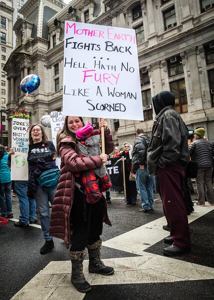 Protests for #TrumpInPhilly 1-26-2017-6945.jpg