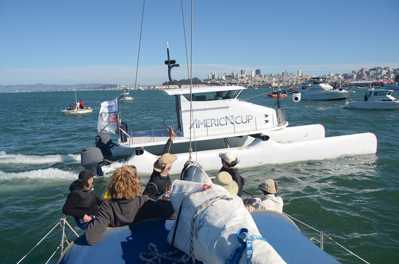 Fleet Week SF 2012 - 45.jpg