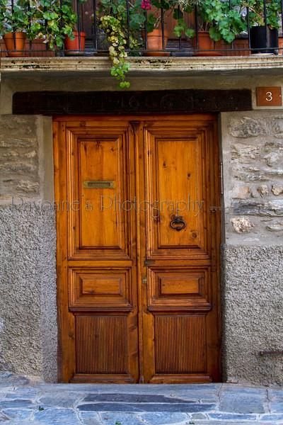 Andorra 9126.jpg