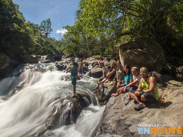 Travel Mindanao | Bukidnon