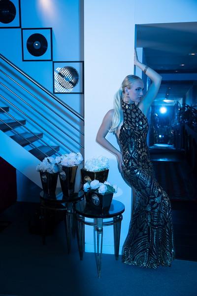 Versace P5 6513.jpg