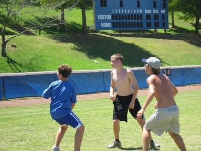 2009 MSC 2- Sports 4