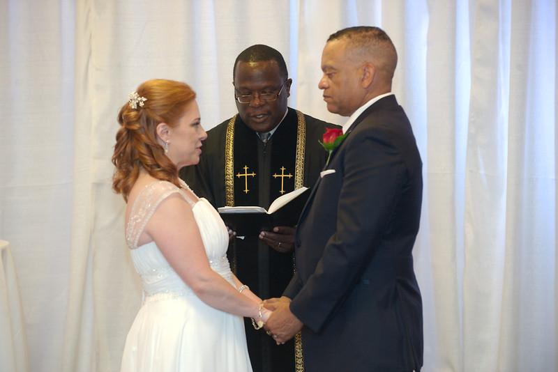 Wedding_070216_046.JPG