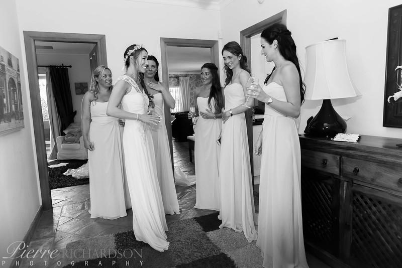 Wedding Cancha II_Sotogrande13.jpg