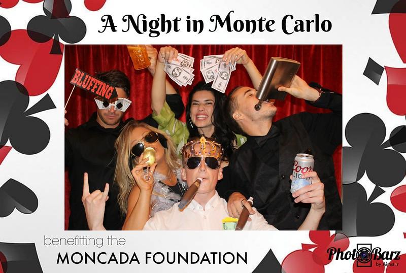 Monte Carlo Pics75.jpg