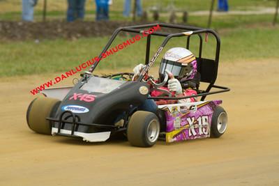 Lil' Indy 08-11-12 Kids