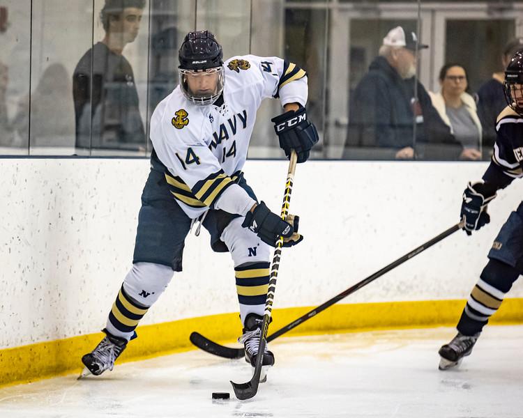 2019-10-11-NAVY-Hockey-vs-CNJ-52.jpg