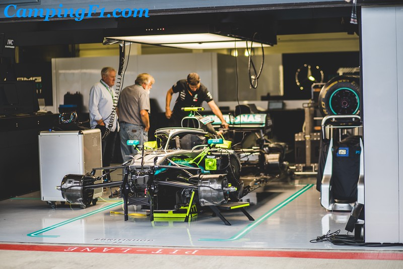 Camping f1 Silverstone 2019-21.jpg