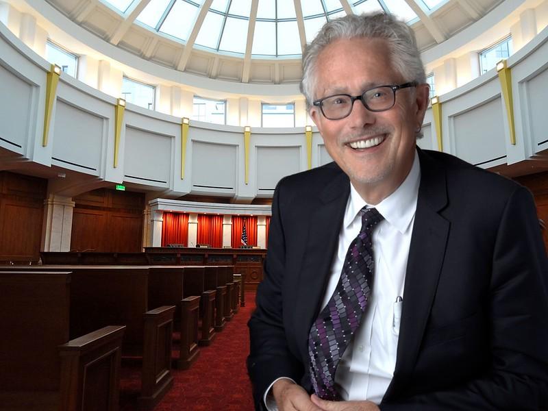 1 Attorney Jerry 2018.jpg