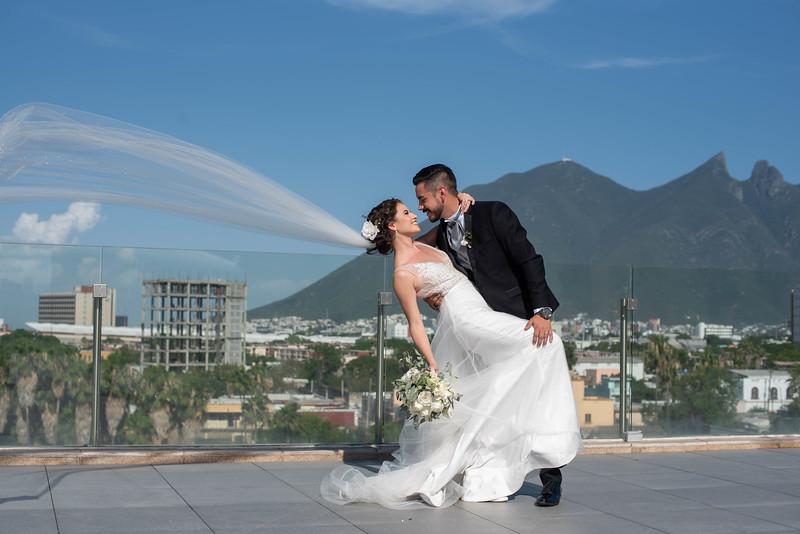 273 Ivette&Raul.jpg