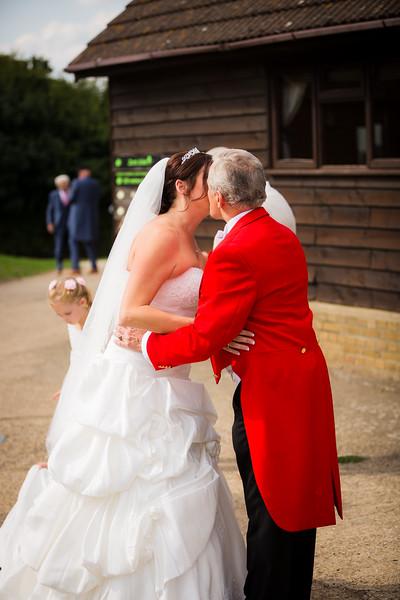 bensavellphotography_wedding_photos_scully_three_lakes (109 of 354).jpg