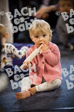 Bach to Baby 2017_Helen Cooper_Hampstead Village_2017-07-17_45.jpg