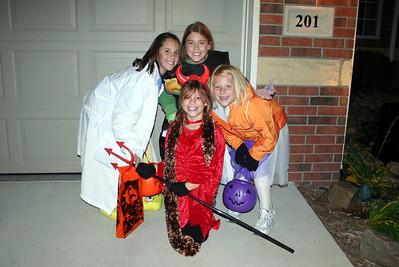 20061031 Halloween