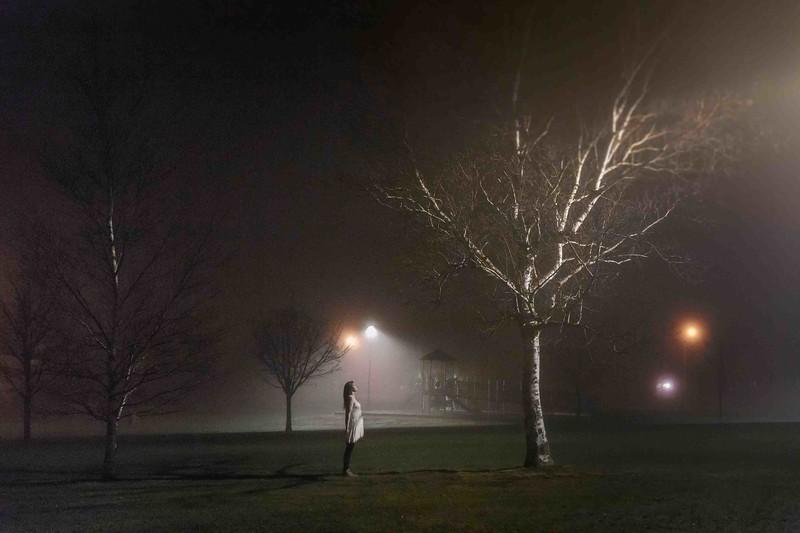 fog-12-9.jpg