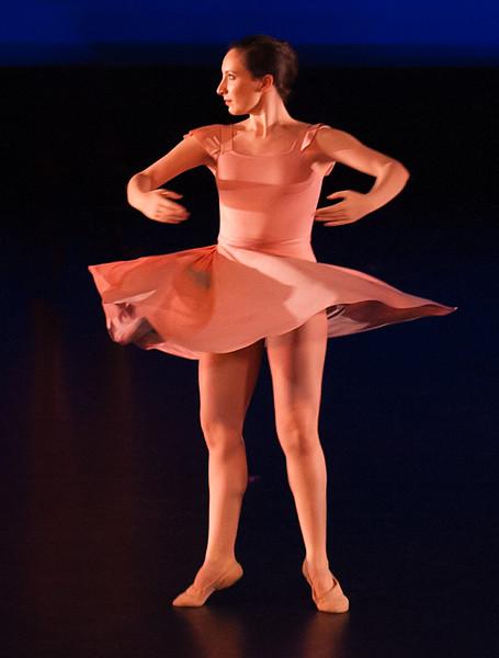 LaGuardia Graduation Dance Dress Rehearsal 2013-133.jpg