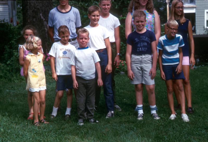 0989 - Family (9-69).jpg