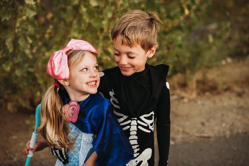 Colton and Paisley Halloween 2019-9163-2.jpg