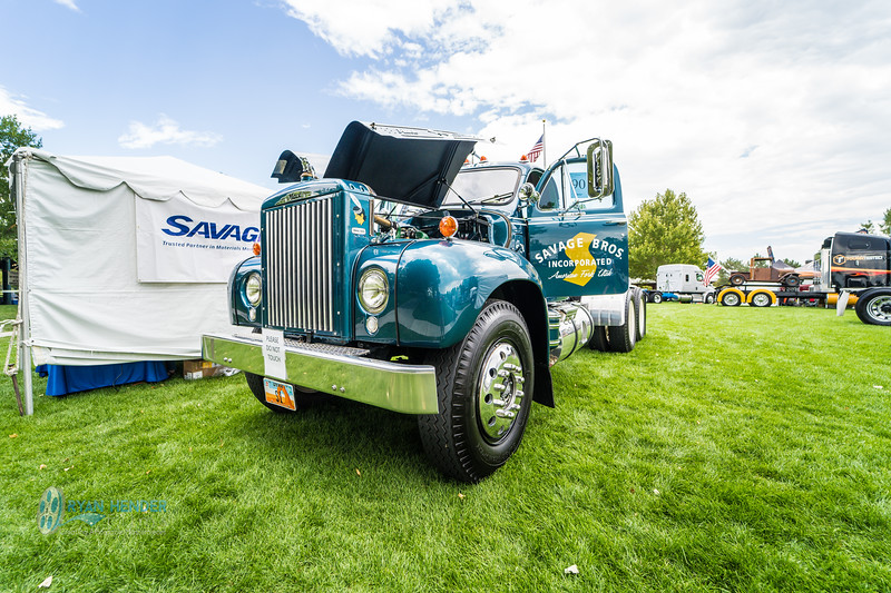 the great salt lake truck show photos-12.jpg