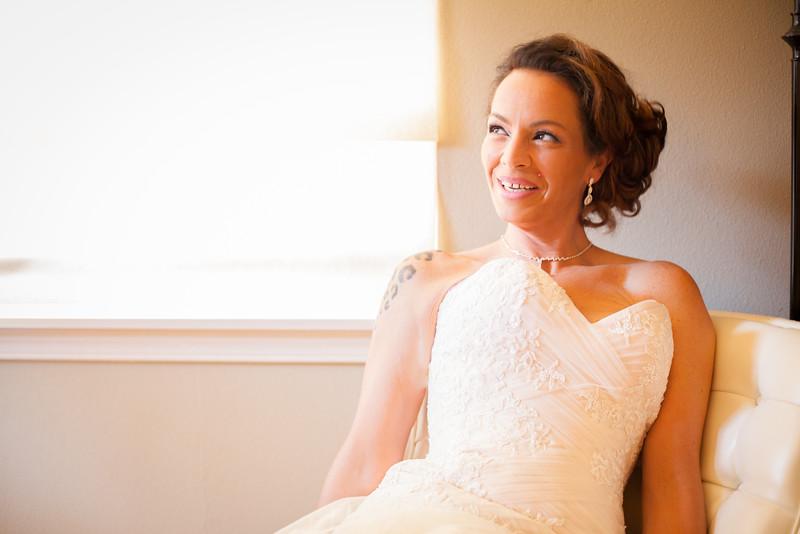 ALoraePhotography_Kristy&Bennie_Wedding_20150718_142.jpg