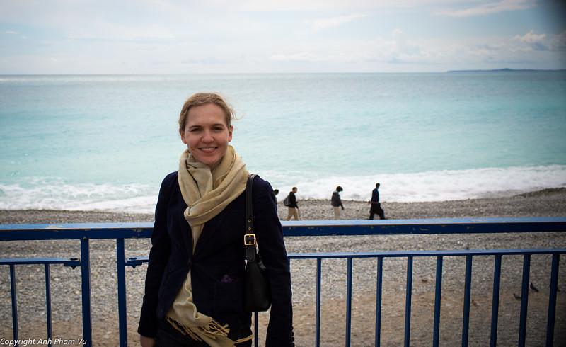 Uploaded - Cote d'Azur April 2012 702.JPG