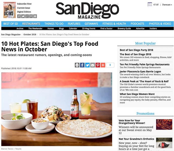SanDiegoMagazine - Blanco Tacos Tequila (2018.10.01).jpg