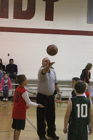 01-14-2011 2nd Boys Endy vs Locust
