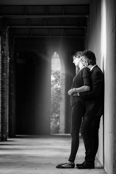 Nav & Harriet engagement shoot 2015-1.jpg
