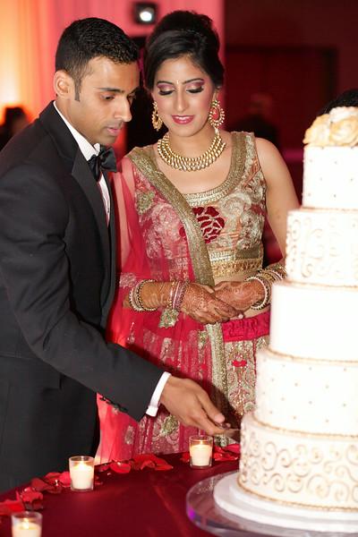 Le Cape Weddings - Indian Wedding - Day 4 - Megan and Karthik Reception 49.jpg