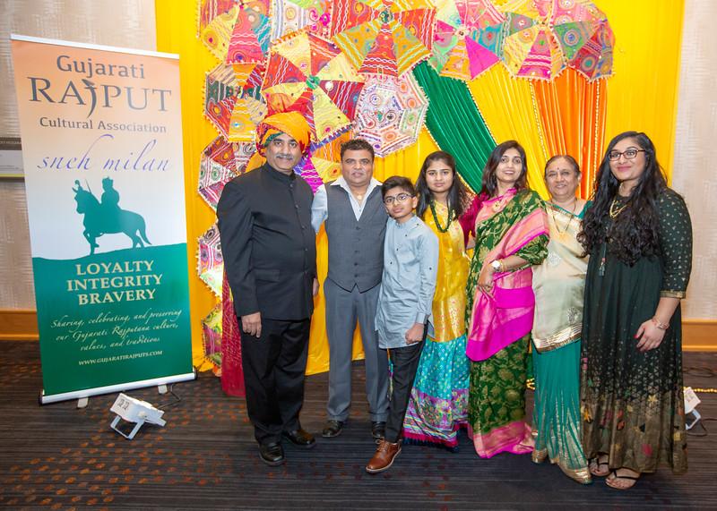 2019 11 Gujarati Rajput Celebration 095_B3A1203.jpg