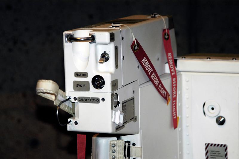 2007 USSRC017.jpg