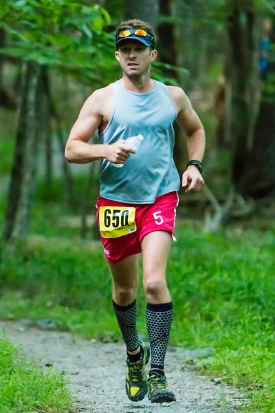 2017 Conquer the Cove 25K_Marathon A 021.jpg