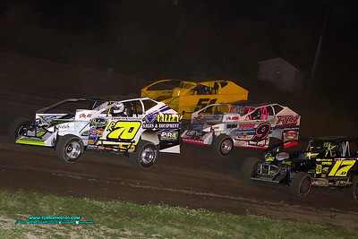 06/29/18 Can-Am Speedway