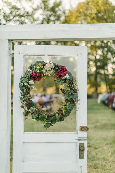 444_Aaron+Haden_Wedding.jpg