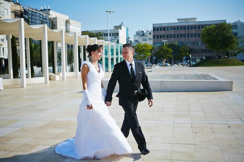 wedding-231A.jpg