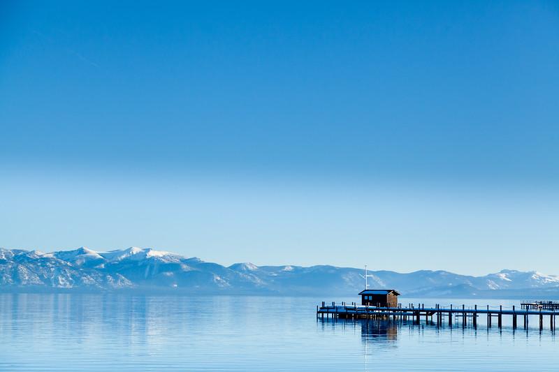 Lake Tahoe-0410.jpg
