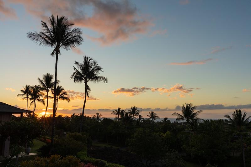 Travel_Hawaii_03052020_0059.jpg