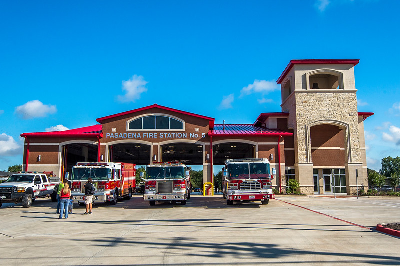 Fire Station 5_Ribbon Cutting_091716_012.jpg